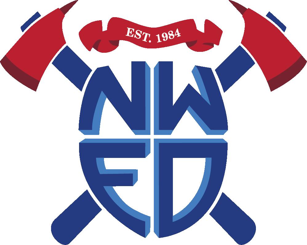 Northwest Fire District